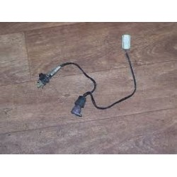 Buy Land Rover / Range Rover P38 1995-2002 wire assy connecting alarm system AMR5423,