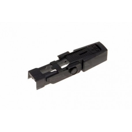 Buy Land Rover Discovery 2/Range Rover Supercharger front wiper blade clip genuine part DKW100020
