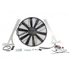 15'' Electric Fan Kit Part BA3937
