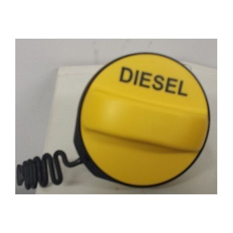 Buy Land Rover Freelander 2 2006-2014 fuel filler cap diesel genuine part LR034129