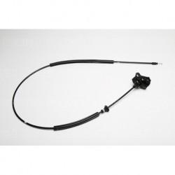 Buy Bonnet Release Cable Part LR047572