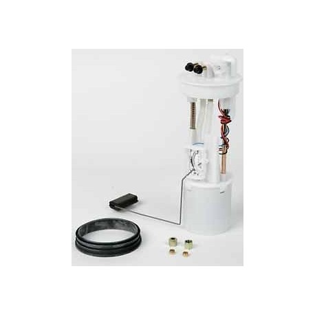 Buy RRC 95 fuel pump kit ESR3926 for Land Rover Discovery 1 1994-1997 / Range Rover P38 nuts & seal included