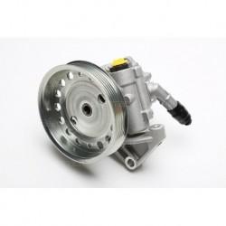 Buy Freelander 2 Power Steering Pump Part LR007207