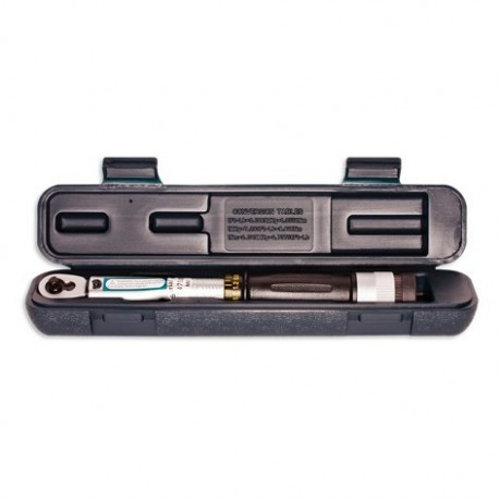 1/2D Dual Way Torque Wrench Part M2212