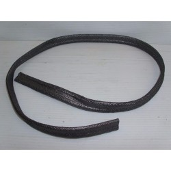 Buy Bonnet strip for Land Rover Series 1 / 2 / 3 part 300824