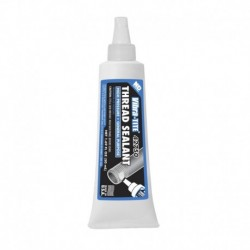Buy Medium Strength Thread Sealant Part F/HY5177/250M