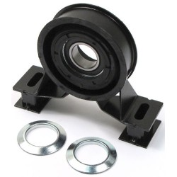 Buy Land Rover Freelander 2002-2005 drive shaft support bearing TOQ000060