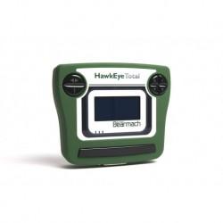 Buy Hawkeye Total Diagnostic Code Tool Part BA5068
