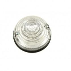 Buy Lamp Lense Front Position Part STC1227R