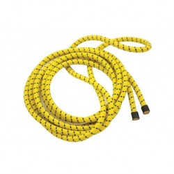 Buy 3M Bungee Cord Part BA2956