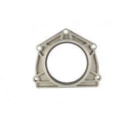 Buy Rear Crankshaft Oil Seal Part ERR6818A