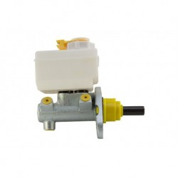 Buy Brake Master Cylinder Non ABS Part STC441R