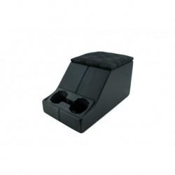 Buy Exmoor Cubby Box LR Logo Part BA189LR / EXT015-LRBK
