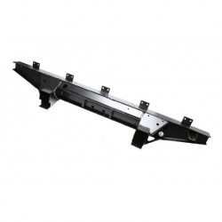 Standard Crossmember with Extensions Part BR3399S
