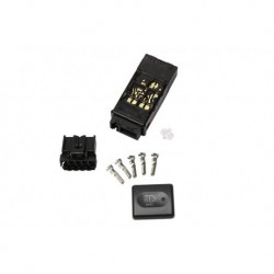 Buy Switch Assembly Spot Lamp Part BA10303