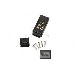 Buy Switch Assembly Flood Light Part BA10304