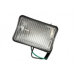 Buy Reverse Lamp Assembly Part BR1361R