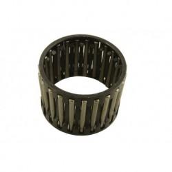 Buy Gearbox Roller Bearing Part FTC2582R