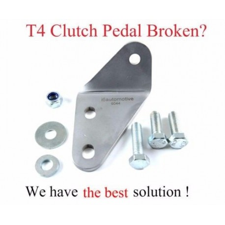 Buy VW Volkswagen T4 Transporter Caravelle Multivan - Clutch pedal repair bracket