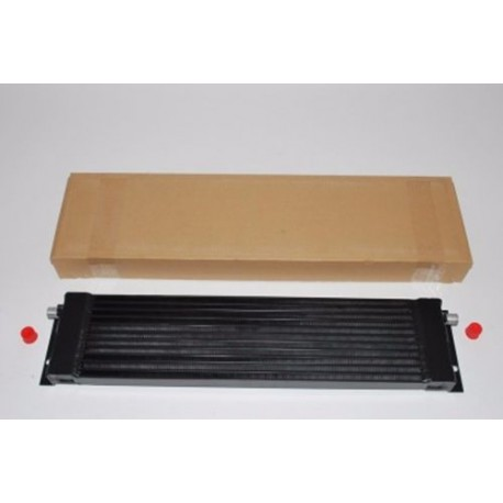 Buy Land Rover Range Rover P38 - oil cooler transmission NRR MA OEM part ESR2276