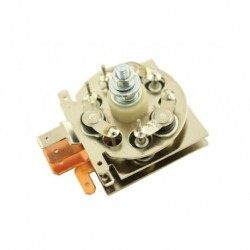 Buy Alternator Rectifier (ACR Type Alternator) Part BR1779