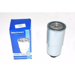 LAND ROVER RANGE ROVER P38 FUEL FILTER DIESEL PART STC2827