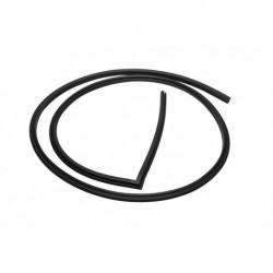 Buy Upper Right Hand Side Panel Seal Part LR053841