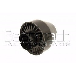 "Buy Land Rover Defender - 3"" 75mm snorkel raised air intake top part BA2123AMH"