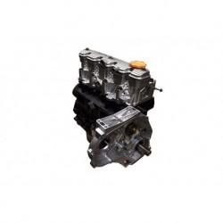 Buy Engine Part STC1736E