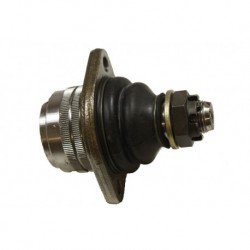 Adjustable A Frame Ball Joint Part TRE76RS