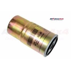 Buy BMW fuel filter diesel AllMakes part 13 32 2 243 653