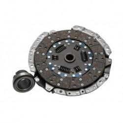 Buy Clutch Kit Heavy Duty Part STC8358HD