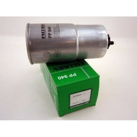 Buy BMW fuel filter diesel Eurospace OEM part 13 32 2 243 653