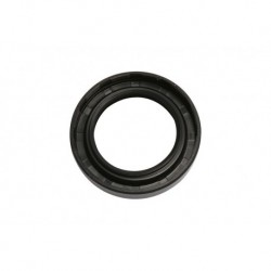 Buy Differential Seal Part LR002905A