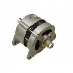 Buy Alternator Part AMR4249HD
