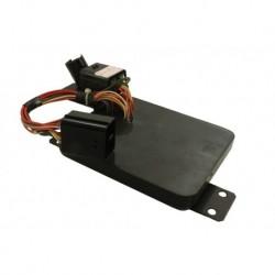 Buy Air Suspension Drive Box Part ANR3157