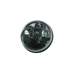 Trucklite TL/27291C LED Headlight 7inch RHD Part BA070TR