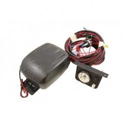 Buy Air Lift Air Suspension Compresor Kit 25592 Part BA2163A