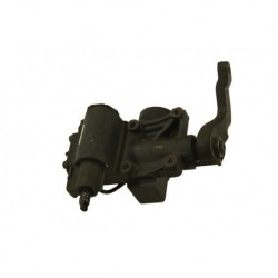 Buy RHD Quick Ratio Steering Box Part BA223