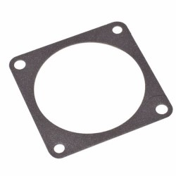 Land Rover Discovery 2 / Range Rover P38 1995-2002 throttle body gasket Bosch engine ERR6623