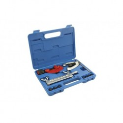 Buy 10 piece Flaring Tool Kit Part BA4929