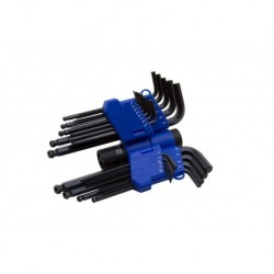 Buy 22Pc Hex Key Set Part BA4974