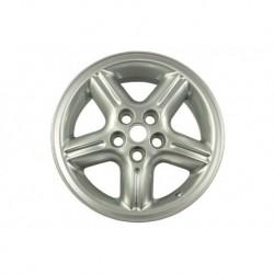 Buy Proline 18x8 Alloy Wheel Part ANR4849M
