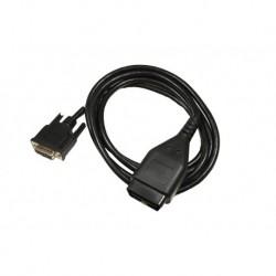Buy Hawkeye BA 5070 EOBD Cable J1962 Part BA5071