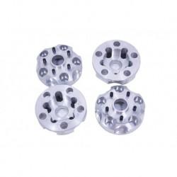 Buy Wheel Adaptor Spacers Part BA3413