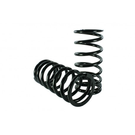Buy Coil Spring Lowered -1 Inch PR Part BA8205
