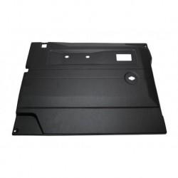 Buy Front Left Hand Black Door Case Part BA2732