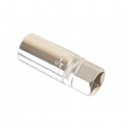 Buy Spark Plug Socket - 18mm 1/2''D Part 1583