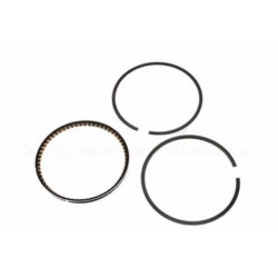 LAND ROVER DISCOVERY 2 / RANGE ROVER PISTON RING SET STANDARD OEM PART STC1427