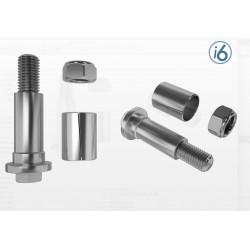 Buy Saab 9-3 Gear tower / turret custom machined repair kit for 6 speed saab gearbox
